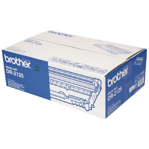 Brother Drum DR2125 (12000 Pages)