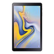 Samsung Galaxy Tab A 10.5 Wi-Fi