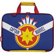 Marvel Hard-Shell Case 11.6 inch Captain Marvel