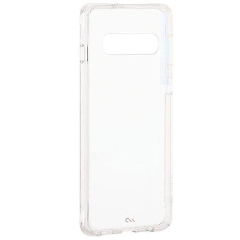 Casemate Samsung S10 Tough Case Clear
