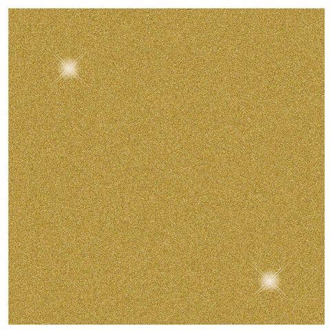 SKINZ Sparklz Glitter Book Cover 45cm x 1m Assorted