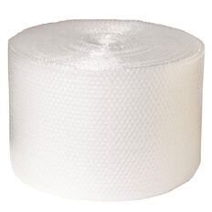 Sealed Air Recycled Bubble Wrap Roll 300Mm X 100M