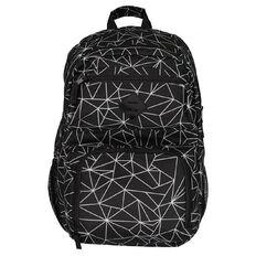 H&H Essentials Junior Tech Backpack