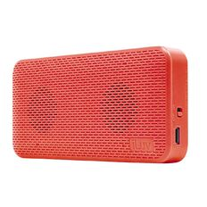 iLuv Ultra Slim Wireless Bluetooth Speaker Pink