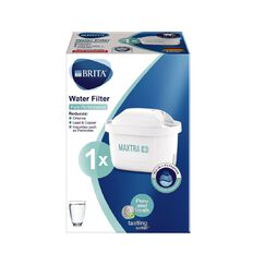 Brita MaxtraPlus Filter 1 Pack