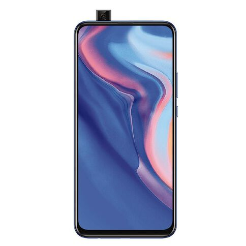 2degrees Huawei Y9 Prime Blue
