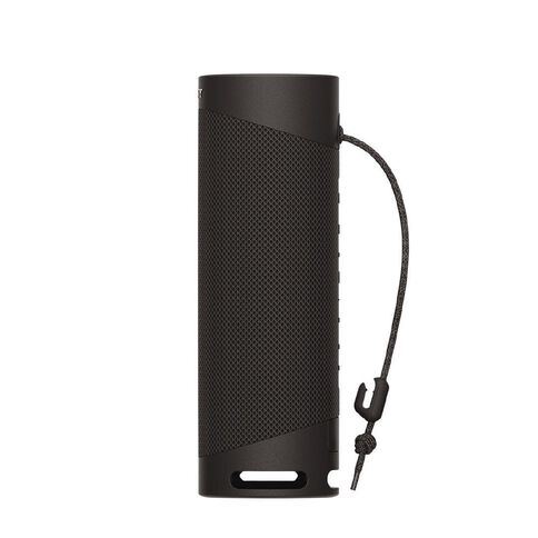 Sony Bluetooth Speaker SRSXB23 Black
