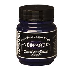 Jacquard Neopaque 66.54ml Navy