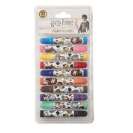 Harry Potter Chunky Markers 10 Pack