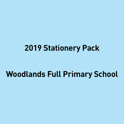 Woodlands Full Primary School - Kakapo 4-5