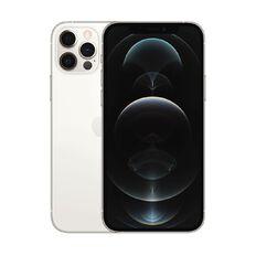 Apple iPhone 12 Pro 256GB - Silver