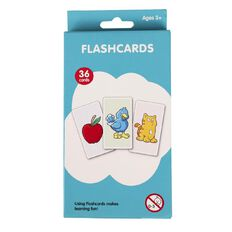 STEAM Flashcards Te Reo Assorted