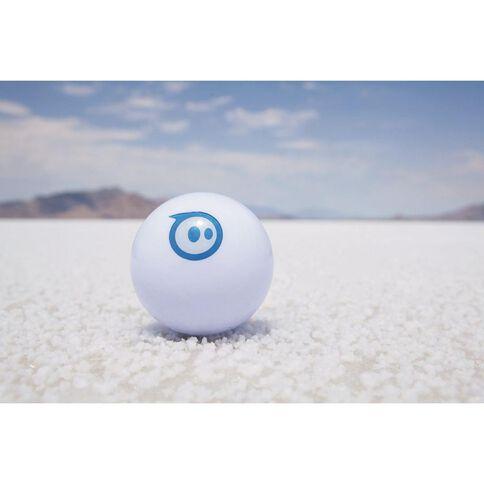 Sphero 2.0 White