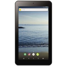 H+O 7 inch Android Tablet