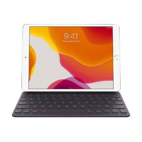 Apple iPad 10.5IN Keyboard Cover