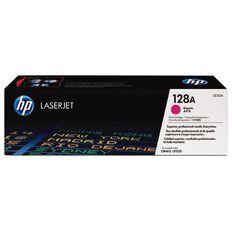 HP Toner 128A Magenta (1300 Pages)