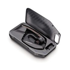 Plantronics Voyager 5200 Charge Case Black