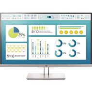 HP EliteDisplay E273 27-inch Monitor
