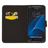 Tech.Inc Universal Flip Phone Case 5.5 inch Large