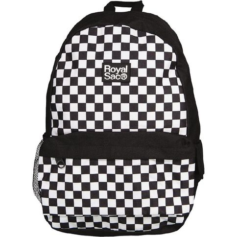 H&H College Backpack