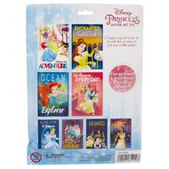 Disney Princess Water Art Set