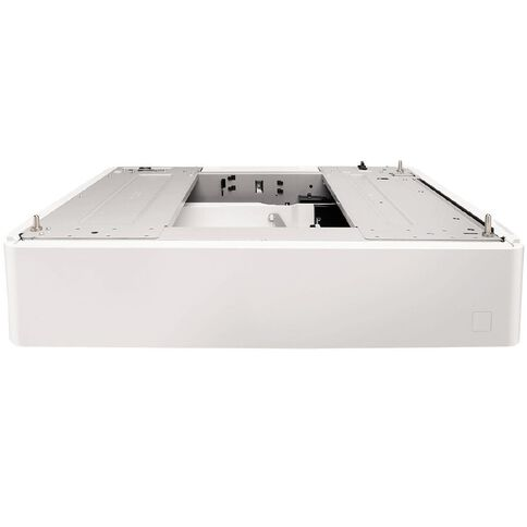 HP 1x550 Tray for 772DW