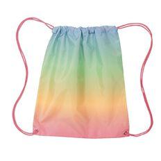 WS Swim Bag Rainbow 325 x 390mm