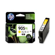 HP Ink 905XL Yellow (825 Pages)