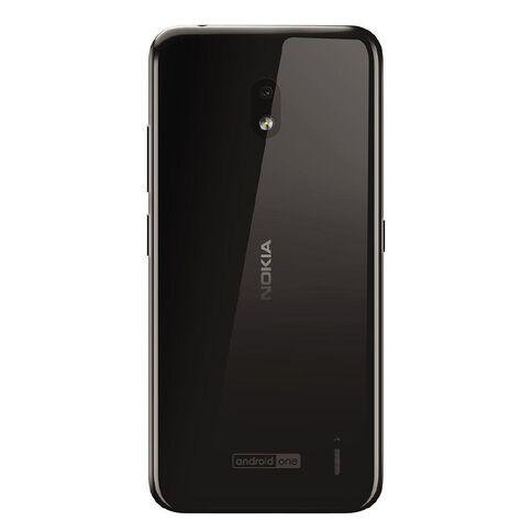 Spark Nokia 2.2 Black