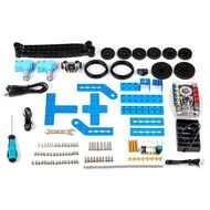 Makeblock Ranger Kit Blue
