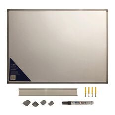 Litewyte Whiteboard 700mm x 1000mm