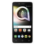 Spark Alcatel Shine Lite Black