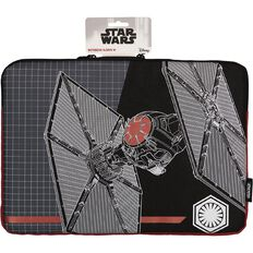 Star Wars 14 inch Notebook Sleeve Empire