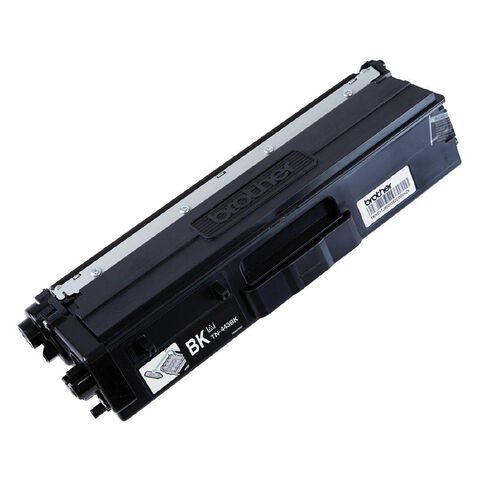 Brother Toner TN443BK (4500 pages)