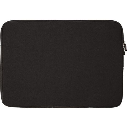 Tech.Inc 15.6 inch Notebook Sleeve