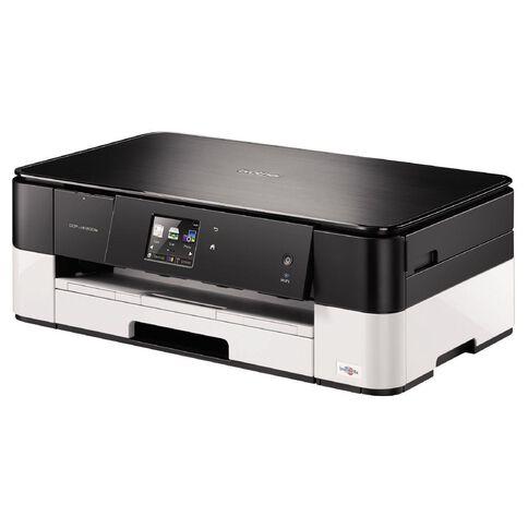 Brother DCPJ4120DW Multifunction Printer