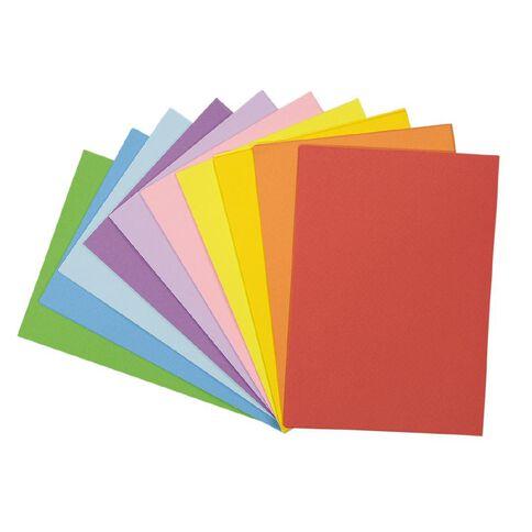 Uniti Value Paper Pack A4 170 Sheet 120GSM