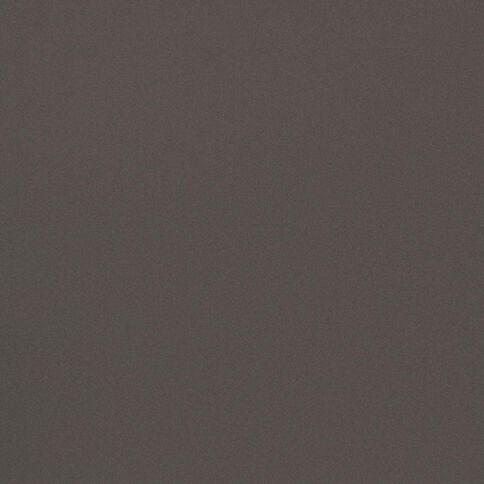 American Crafts Cardstock Glitter Fine 12 x 12 Black