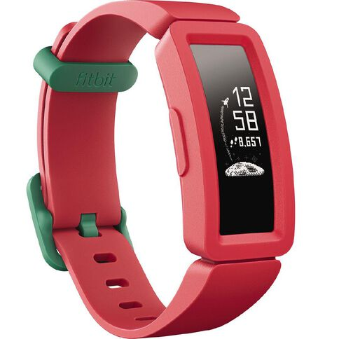 Fitbit Ace 2 Watermelon Teal