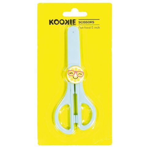 Kookie Fun Food Scissors