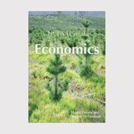 NCEA Level 1 Economics Study Guide