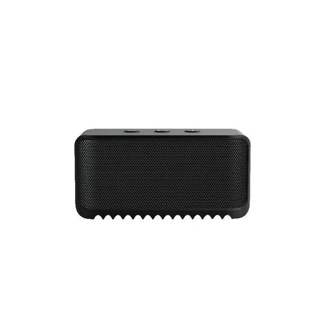 Jabra Solemate Mini BT Speaker Black