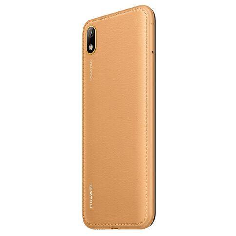Spark Huawei Y5 2019 Amber Brown