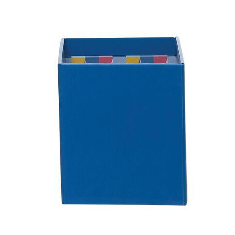 Uniti Geo Pen Holder Multi-Coloured