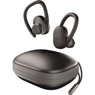Skullcandy Push Ultra True Wireless Earbuds True Black