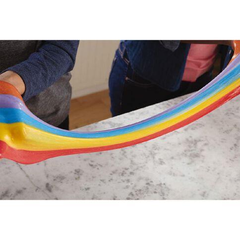 Elmer's Liquid School Glue 946ml 1 Quart White