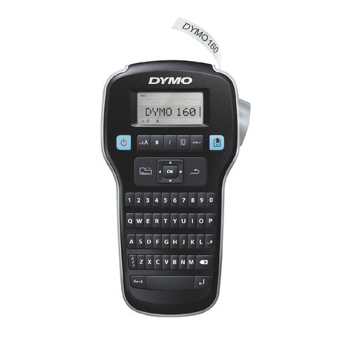 Dymo Label Manager 160P