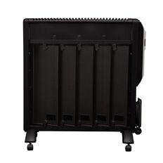 Kensington Micathermic Heater 2400W Black