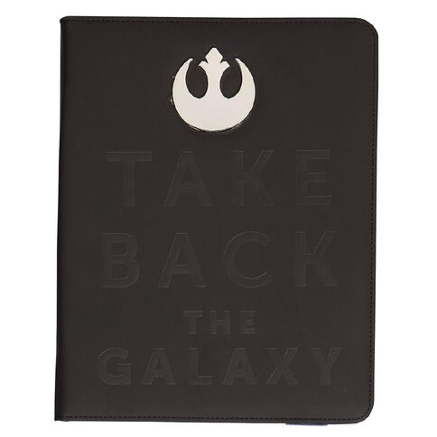 Star Wars Tablet Case 9.7 -10 inch Rebellion