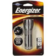 Energizer Compact Metal Light